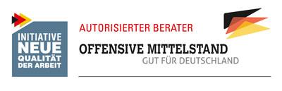 Autorisierter-Berater_Offensive-Mittelstand_gr